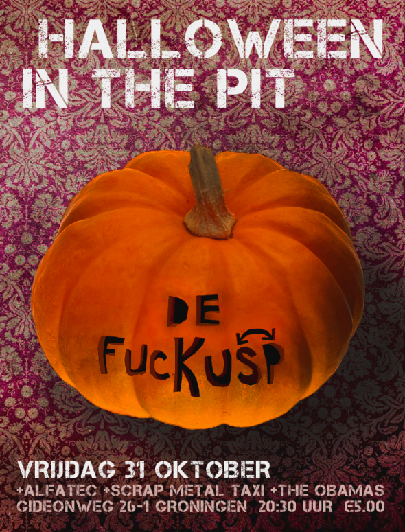 halloween-pit