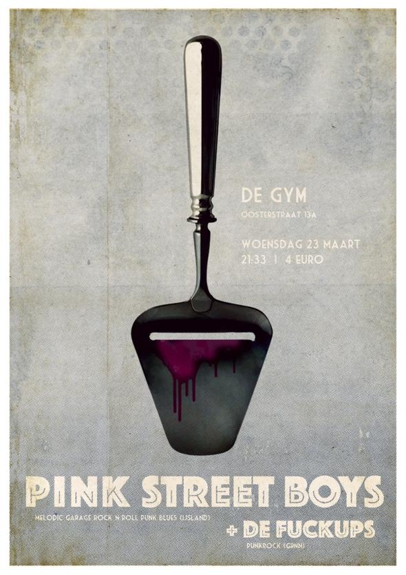 Pink street kids poster.jpg